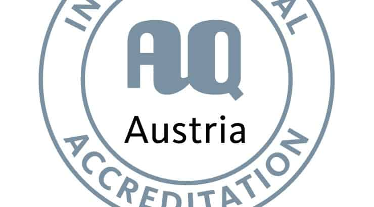22-AQ-Austria