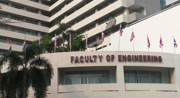 14-bangkok-university