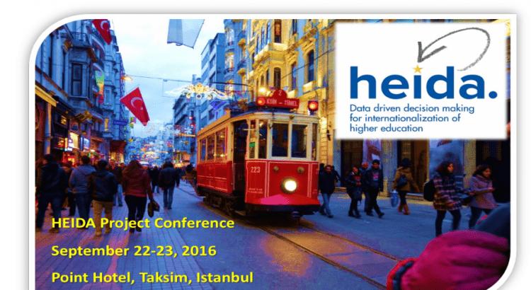8-Heida-conference